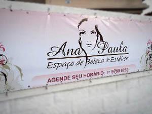 Faixas de Lona Personalizadas em Santos