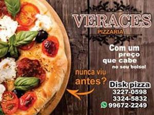 Layout Personalizado em Santos