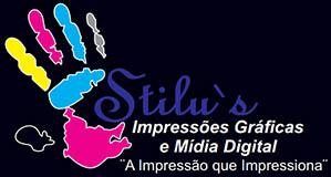 Stilus Mídia Logo