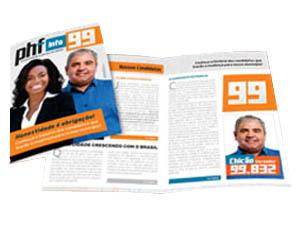 Jornal Informativo em Morumbi | Paraiso do Morumbi | Panamby | Jardim Europa | Vila Nova Conceição | Stilus Mídia